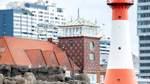 Ausgangssperre in Bremerhaven aufgehoben