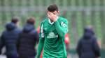 Fünf Werder-Angstmacher vor dem Endspurt