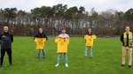 Ein Trio folgt Ricardo Seidel zum TSV Lohberg