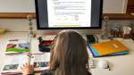 Nachhilfe gegen Corona-Lernlücken Bremer Schüler
