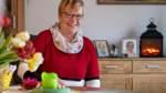 Brigitte Bode hat die Leitung der MS-Selbsthilfegruppe abgegeben