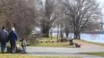 Dillener Park soll schöner werden