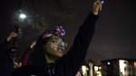 Explosive Stimmung in Minnesota nach tödlichem Einsatz gegen jungen Schwarzen