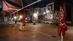 Länder kritisieren Ausgangssperren der Bundes-Notbremse