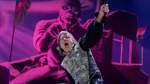 Iron Maiden spielt erst 2022 in Bremen