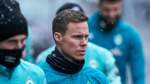 Werder-Kapitän Moisander lässt seine Zukunft offen