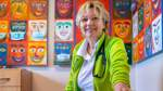 Impfungen als Hoffnungsschimmer