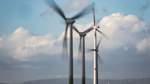 Klimaschutzkonzept soll fortgeschrieben werden
