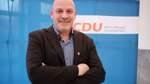 Andre Tiefuhr führt Delmenhorster CDU