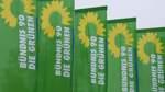 Mitglieder nominieren Bürgermeister-Kandidaten