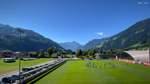 Werder gibt Trainingslager-Pläne für den Sommer bekannt
