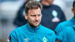 Bargfrede-Rückkehr bei Werder: Rühselig, romantisch, peinlich