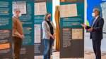 Ausstellung geht auf Wanderschaft