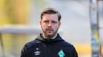 Vor Spiel gegen Mainz: Kohfeldt redet verbeultem SV Werder Mut zu