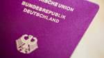 Bremen setzt sich für verändertes Staatsangehörigkeitsrecht ein
