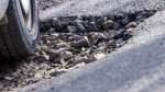 Worpswede lässt kaputte Straßen flicken