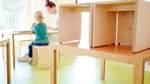 Weiterhin nur Notbetreuung in Bremerhavener Kindergärten
