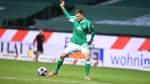 Mit den eigenen Waffen geschlagen: Mainz zieht Werder in die Tiefe