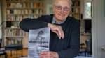 """""""Die Wümme"""": Jochen Bertzbach präsentiert neues Buch"""