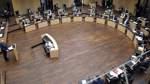 Bundesrat lässt Bundes-Notbremse passieren
