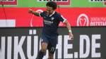 Delmenhorster machen mit VfL Bochum große Schritte Richtung Fußball-Bundesliga