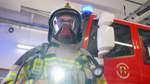 Kalmis fordert Gehaltserhöhung für die Feuerwehr