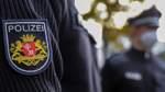 "Bremer Polizei fertigt 24 Anzeigen gegen ""Querdenker"""