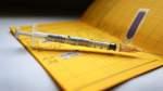 Digitaler Impfpass soll noch vor den Sommerferien kommen