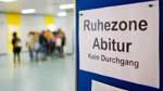 Niedersachsen vor dem Abi: Niemand soll Corona-Nachteile fürchten