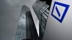 Deutsche Bank schließt Filialen