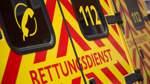 Rettungsdienst soll verstärkt werden