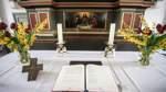 Kirchenkreis feilt an seiner Zukunft