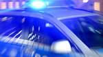 Nach Mord in Visselhövede: Polizei fasst Verdächtigen