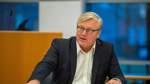 """Althusmann: """"Wir sollten künftig Mitgliederbefragungen ernsthaft erwägen"""""""