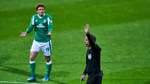 Die Stimmung kippt: Werder-Fans wüten im Netz