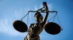 Gericht verurteilt 43-Jährigen zu Geldstrafe