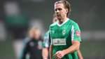 Groß und Füllkrug starten für Werder