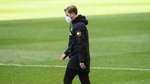 Kohfeldt denkt nicht an Rücktritt bei Werder