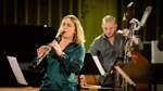 Musikalischer Streifzug durch Paris
