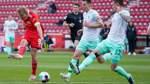 Kruse gestoppt, Pohjanpalo aber nicht: Wie Werder gegen Union verlor