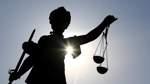 Keine Verhandlung über Delmenhorster Fälle