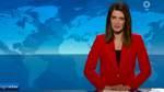 """Linda Zervakis: Abschied von der """"Tagesschau"""" ohne Abschiedsworte"""
