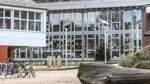 5500 Euro für die Grundschule Worpswede