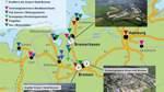 Bremerhaven erhält Fördergelder für Wasserstoff-Projekt