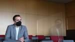 Metzelder nach Geständnis zu Haftstrafe auf Bewährung verurteilt