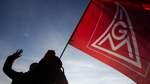 Unternehmen im Norden stimmen für Metall-Tarifabschluss