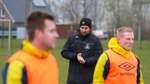 SV Atlas geht ohne Druck ins Pokalspiel gegen den SV Meppen