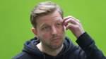 Souveräner Kohfeldt verändert sich für sein Werder-Endspiel