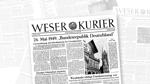 Das Gedächtnis Bremens