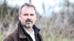 Oliver Moje will Rathauschef in Tarmstedt werden